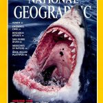National Geographic April 2000-0