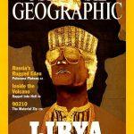 National Geographic November 2000-0