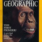 National Geographic August 2002-0