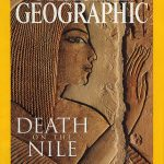 National Geographic October 2002-0
