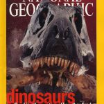 National Geographic March 2003-0