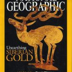 National Geographic June 2003-0