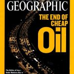 National Geographic June 2004-0