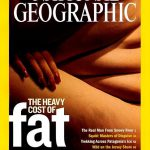 National Geographic August 2004-0