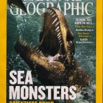 National Geographic December 2005-0
