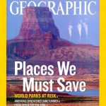 National Geographic October 2006-0