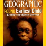 National Geographic November 2006-0