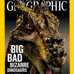 National Geographic December 2007-0
