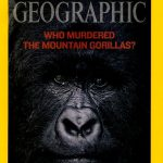National Geographic July 2008-0