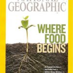 National Geographic September 2008-0