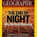 National Geographic November 2008-0