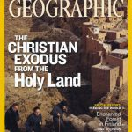 National Geographic June 2009-0