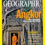 National Geographic July 2009-0