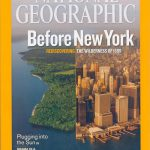National Geographic September 2009-0