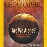 National Geographic December 2009-0