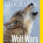 National Geographic March 2010-0