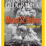 National Geographic May 2010-0