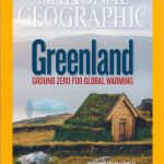 National Geographic June 2010-0