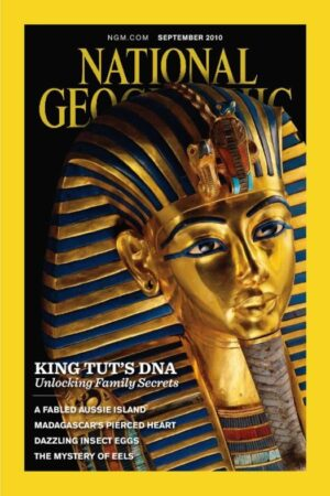 National Geographic September 2010-0