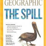 National Geographic October 2010-0