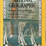 National Geographic May 1966-0