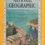 National Geographic June 1963-0