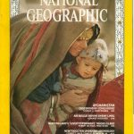 National Geographic September 1968-0