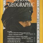 National Geographic November 1965-0