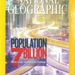 National Geographic January 2011-0