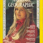 National Geographic September 1969-0