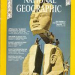 National Geographic May 1969-0