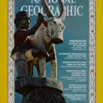 National Geographic October 1967-0