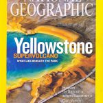 National Geographic August 2009-0