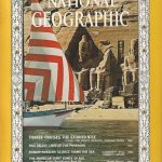 National Geographic May 1965-0