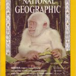 National Geographic March 1967-0