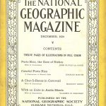 National Geographic December 1924-0
