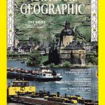 National Geographic April 1967-0