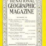 National Geographic November 1948-0