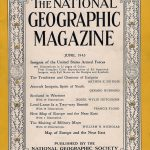 National Geographic June 1943-0