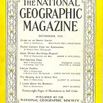 National Geographic November 1943-0