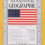 National Geographic July 1942-0