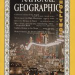 National Geographic October 1962-0
