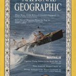 National Geographic September 1963-0