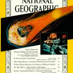 National Geographic June 1962-0
