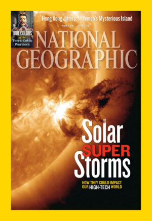 National Geographic June 2012-0