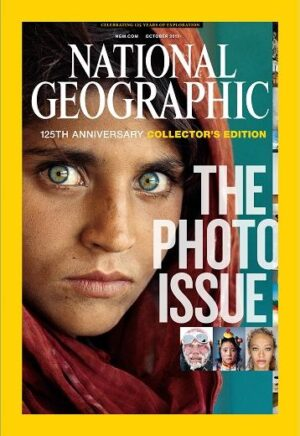 National Geographic October 2013-0