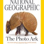 National Geographic April 2016-0