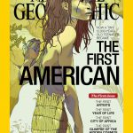National Geographic January 2015-0