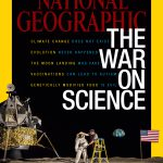 National Geographic March 2015-0