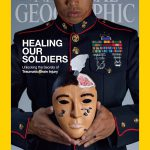 National Geographic February 2015-0